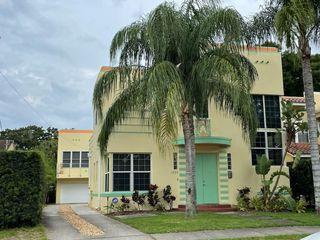 1220 Catherine St, Orlando, FL 32801