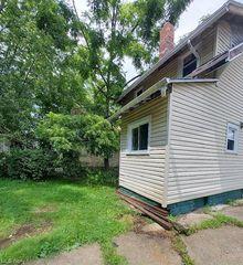 554 Corice St, Akron, OH 44311