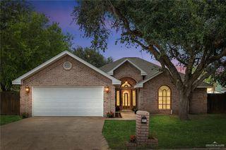 3104 Falcon Ave, Mcallen, TX 78504