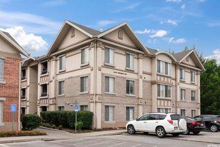 583 N University Ave W #113, Provo, UT 84601