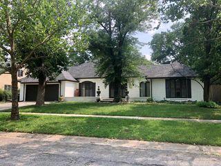 8603 E Limerick Ln, Wichita, KS 67206
