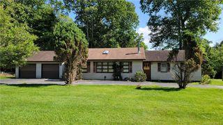 45 Mahls Pond Rd, Narrowsburg, NY 12764