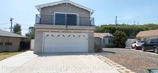2664 Cedric Pl, Rowland Heights, CA 91748