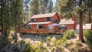 39527 Spring Trail Ct, Chiloquin, OR 97624