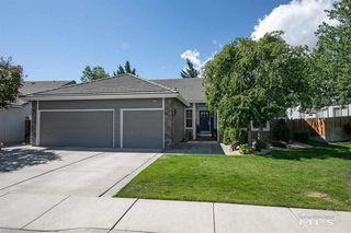 4170 Riverhaven Dr, Reno, NV 89519