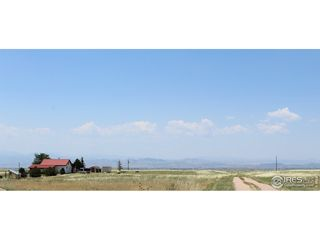 53495 County Road 15, Carr, CO 80612
