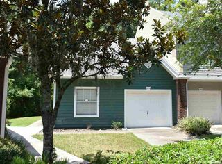 404 NW 50th Blvd, Gainesville, FL 32607