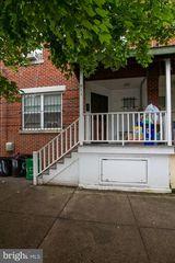 511 S 6th St, Camden, NJ 08103