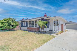 18026 Balfern Ave, Bellflower, CA 90706