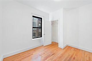 528 W 136th St #36, New York, NY 10031
