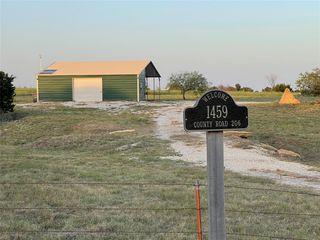 1459 County Road 3206, Hico, TX 76457