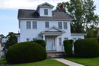 3009 3rd Ave, Altoona, PA 16602