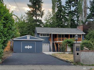 4821 26th Ave SW, Seattle, WA 98106