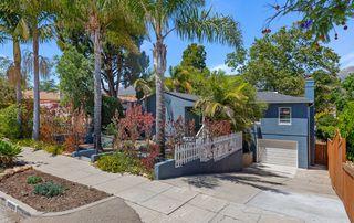 2920 Hermosa Rd, Santa Barbara, CA 93105