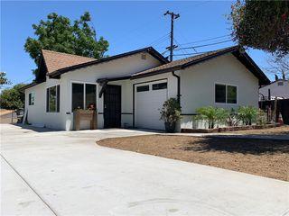 15269 Ramona Ave, Chino Hills, CA 91709