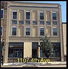 1107 4th Ave, Huntington, WV 25701