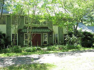 177 S Oak, Burdette, AR 72321