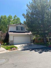 4969 Bayridge Ln, Reno, NV 89502
