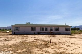 35 Garner Ave, Alamogordo, NM 88310