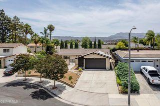 88 N Dewey Ave, Thousand Oaks, CA 91320