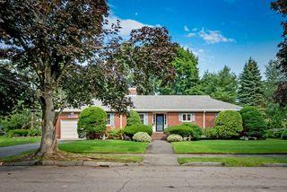 26 Stanwood Rd, Swampscott, MA 01907