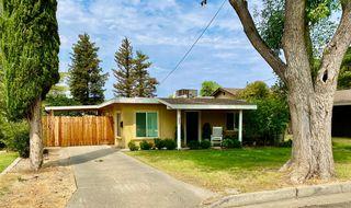 897 Sycamore Ave, Gustine, CA 95322