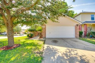 11651 Cottontail Dr, Fort Worth, TX 76244
