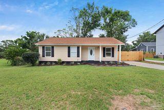 815 W La Rua St, Pensacola, FL 32501