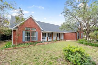 6609 Soft Shell Dr, Fort Worth, TX 76135