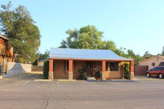 203 W Bonita St, Payson, AZ 85541