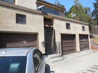 5401 Macarthur Blvd, Oakland, CA 94619