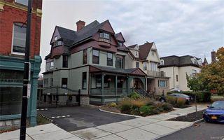 596 Niagara St #1, Buffalo, NY 14201