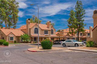 4601 N 102nd Ave #1194, Phoenix, AZ 85037