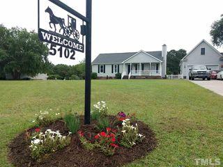 5102 Wollett Mill Rd, Battleboro, NC 27809