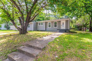 4409 Wabash Ave, Fort Worth, TX 76133