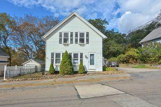 27 Keyes St, Warren, MA 01083