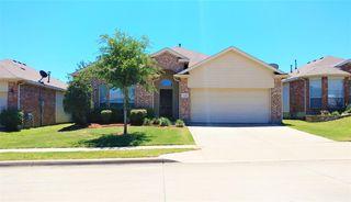 7428 Anderson Blvd, Fort Worth, TX 76120