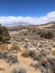 Wigwam Way, Reno, NV 89506