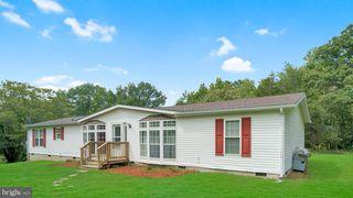 13921 Long Branch Rd, Woodford, VA 22580