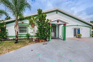 519 S Levis Ave, Tarpon Springs, FL 34689