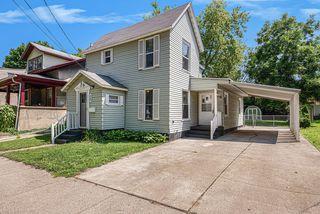 30 Arthur Ave NE, Grand Rapids, MI 49503