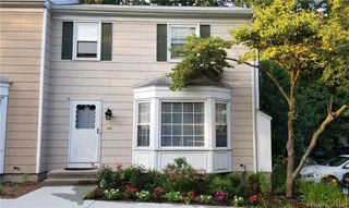 102 New Norwalk Rd, New Canaan, CT 06840