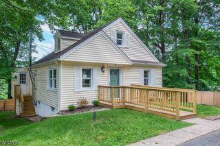 85 Upper Greenwood Rd, Hewitt, NJ 07421