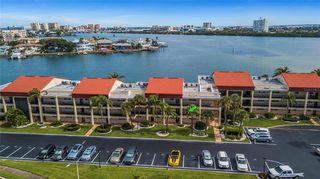 868 Bayway Blvd #206, Clearwater, FL 33767