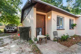 2045 SW 69th Dr, Gainesville, FL 32607