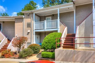 1410 Colony Place Dr, Augusta, GA 30907
