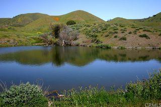 E Highway 41, Shandon, CA 93461