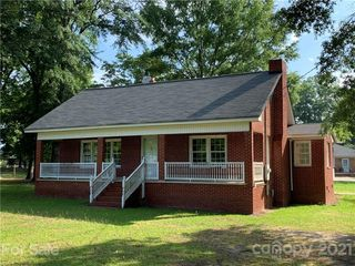 951 Evans Mill Rd, Pageland, SC 29728