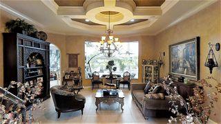 8871 Club Estates Way, Lake Worth, FL 33467