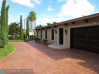 2060 Tropic Isle, Lauderdale By The Sea, FL 33062